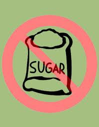 ... food manufacturers have played with our primitive senses of favoring  sweeter, saltier and greasy foods, adding a whole load of sugar, sodium and  ...