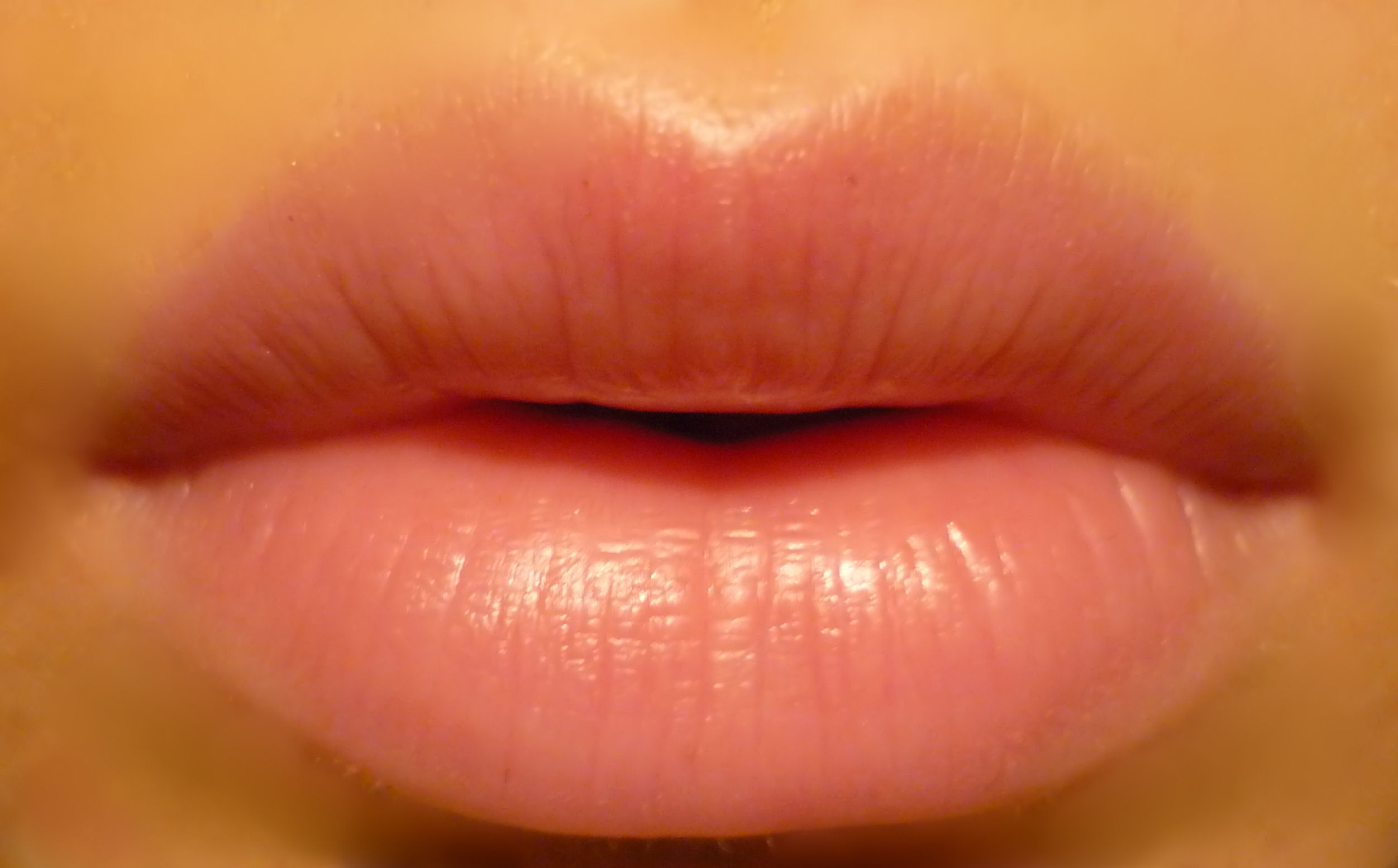 pictures of lips #10