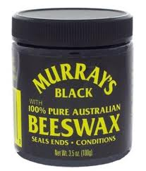 Among The Three Types Dreadlock Beeswax Is Best Alternative Although Availability Of This Wax Can Rarely Be Found